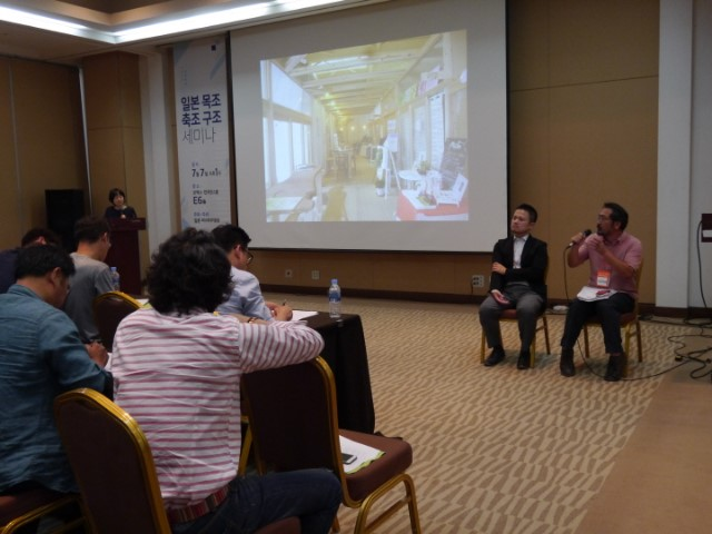 크기_6-참석자들의 질의에 친절히 답해주시는 강사님들.JPG